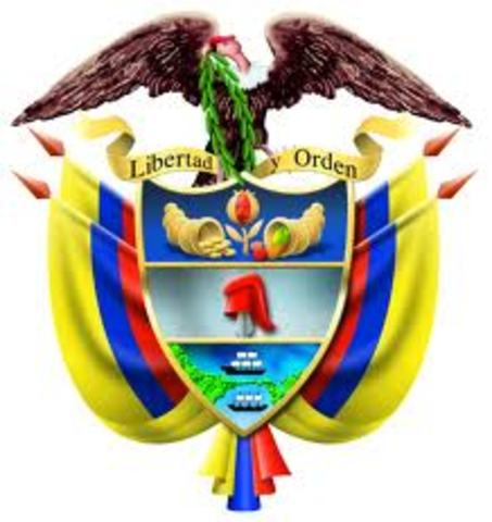 Ind.Colombia