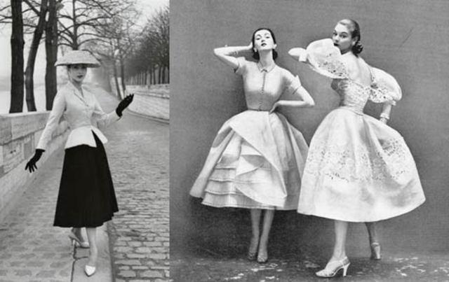 Año 1950