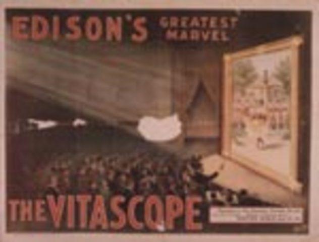Vitascope Perfected