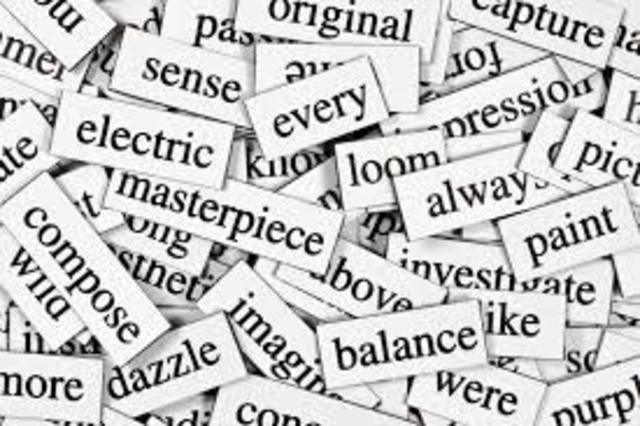 Word Method