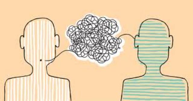 Verbal Efficiency Theory