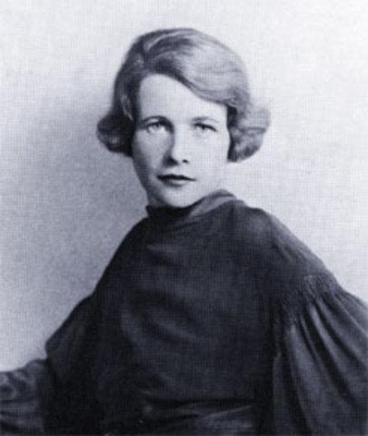 Huxley married Juliette Baillot (J.H)
