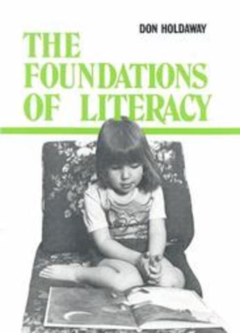 Theory of Literacy Development
