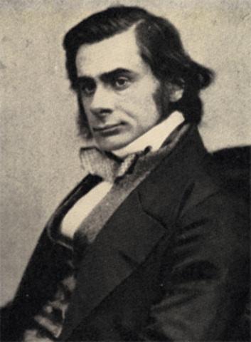 'Darwin's Bulldog' (T.H.H)