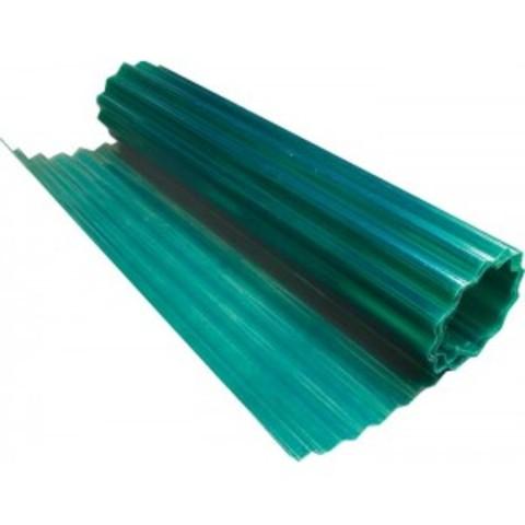 Poliéster (Polímero síntetico)
