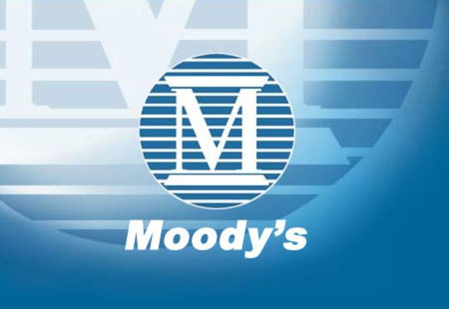 Moodys rebaja la nota de España. AA2. En septiembre a A1.