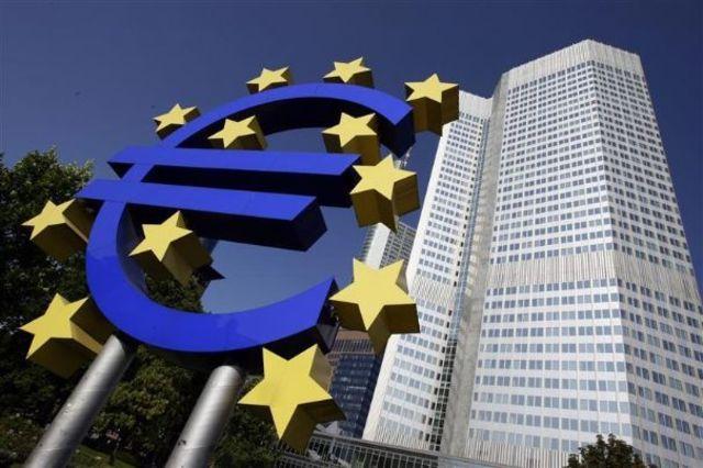 El BCE insta a Zapatero mediante una carta, y este toma medidas.