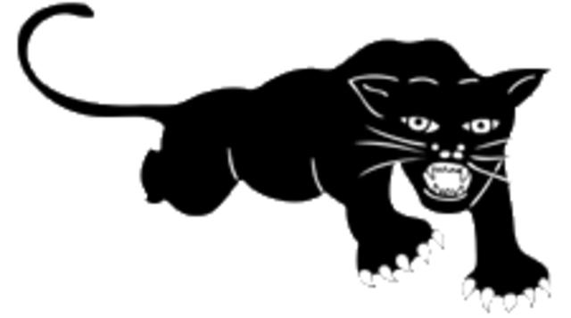 Black Panther Party established in Oakland