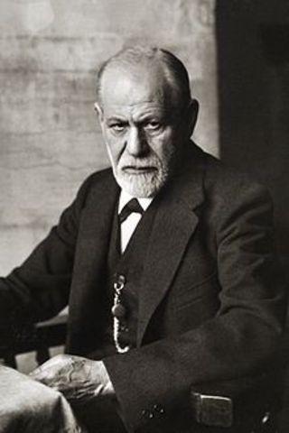 1. Freud con respecto a la sociedad