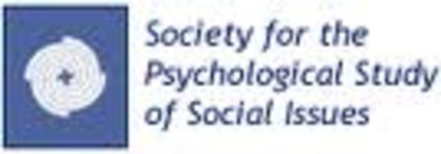 2) Fundación de la SPSSI