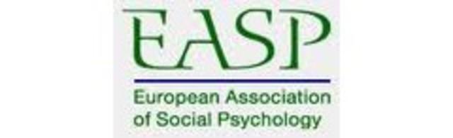 3) Fundación de la EASP
