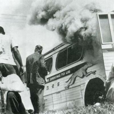 1954-1975 Timeline APUSH by --FlamingFlamingos.