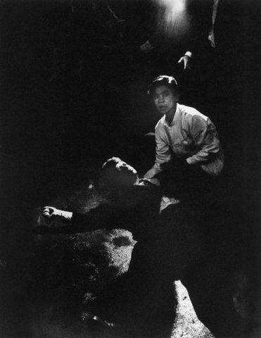 Robert Kennedy Assassinated