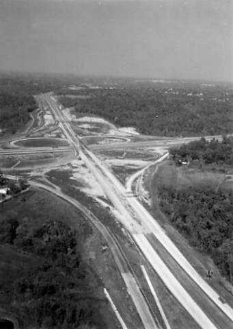 Federal-Aid Highway Act