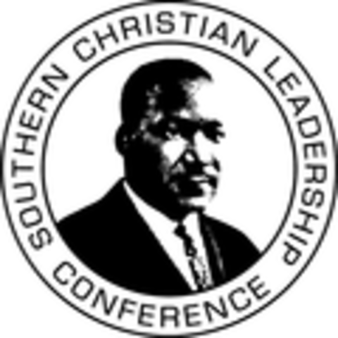 SCLC Forms