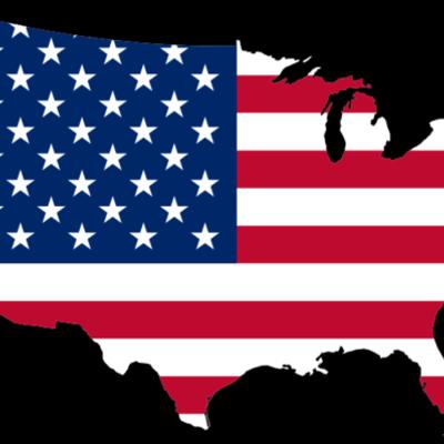 US History (1954-1975) timeline