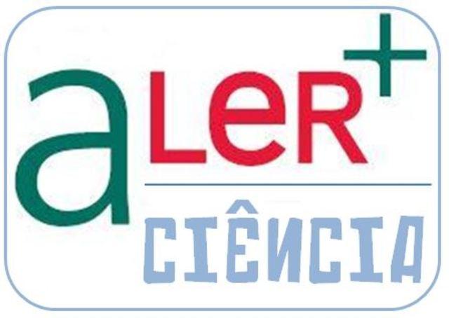 aLeR+ Ciência