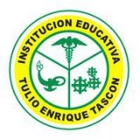 Fundacion Colegio Tulio Enrique Tascón