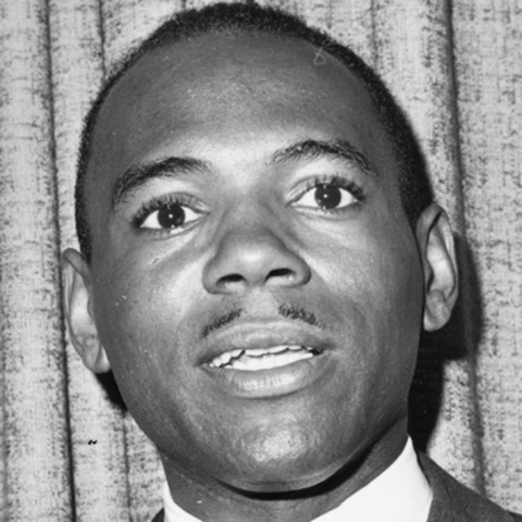 James Meredith rejection from Ole Miss