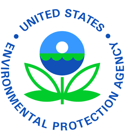Evironmental Protection Agency