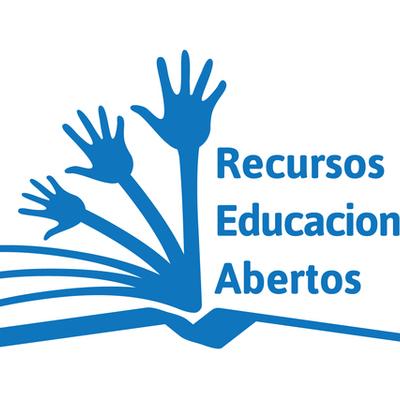 Recursos Educacionais Abertos - Visão geral timeline