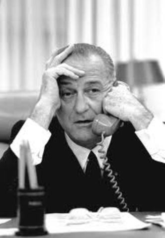 Conservative to Liberal_LBJ
