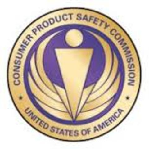 Nixon Establishes Consumer Product Safety Commision
