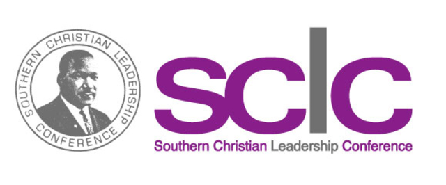 SCLC Formed