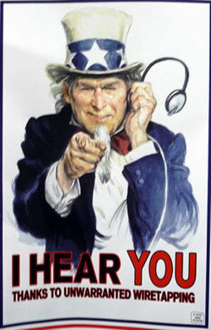 Wiretap Act