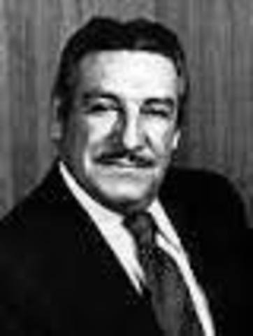 First Hispanic Governor of AZ