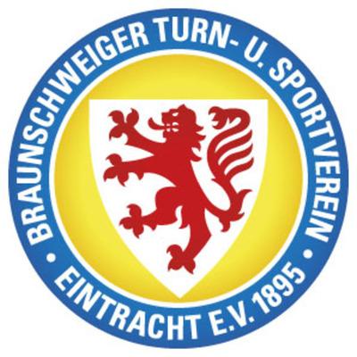 Eintracht - Der Traum von Liga 1 timeline