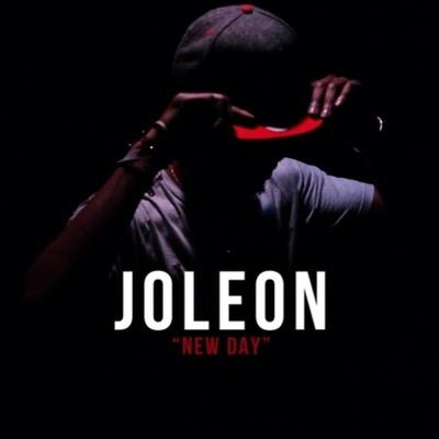 JOLEON timeline