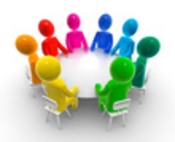 Installation du comité national pour la bientraitance et les droits « nouvelle  formule ». Créé par décret n° 2013-16 du 7 janvier 2013