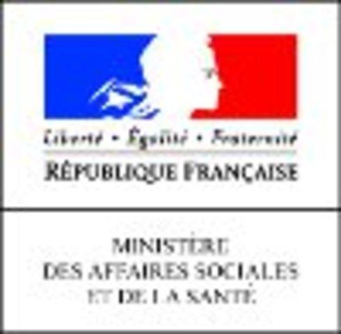 Création par décret du comité national pour la bientraitance et les droits « nouvelle  formule ».