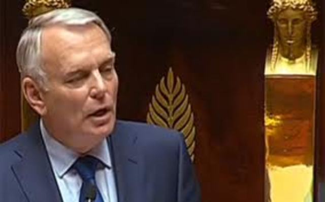 Le gouvernement Ayrault précise les contours de la très attendue loi sur l'autonomie