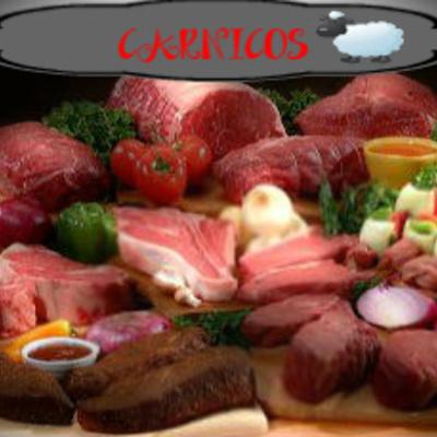 Cadena Productiva de la Carne de Bovino timeline