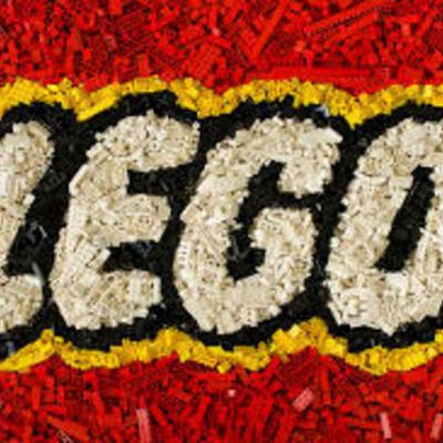HISTORIA DE LEGO timeline