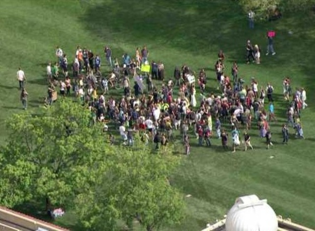 $278,797.52 - Banned 4/20 event on Norlin Quad