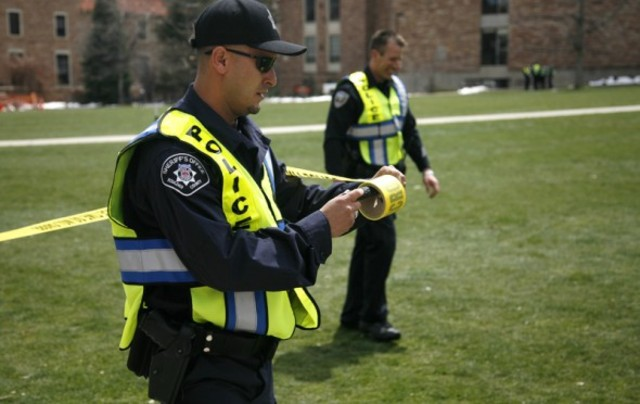 4/20 banned for a second year, campus closed