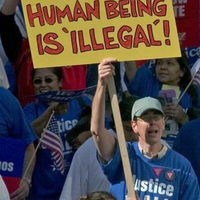 Immigration GCU 113 timeline