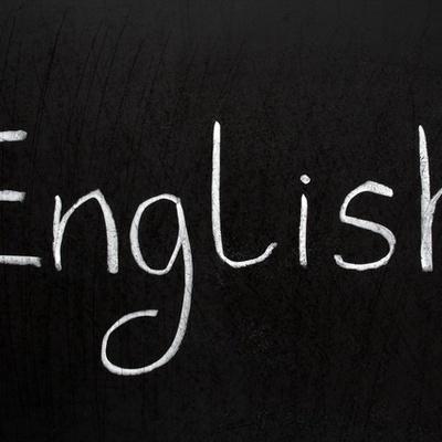 Curriculum Development Timeline (English Literacy)