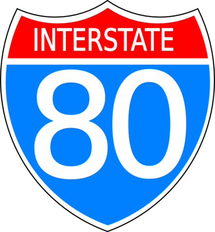 Interstate Highwy Act