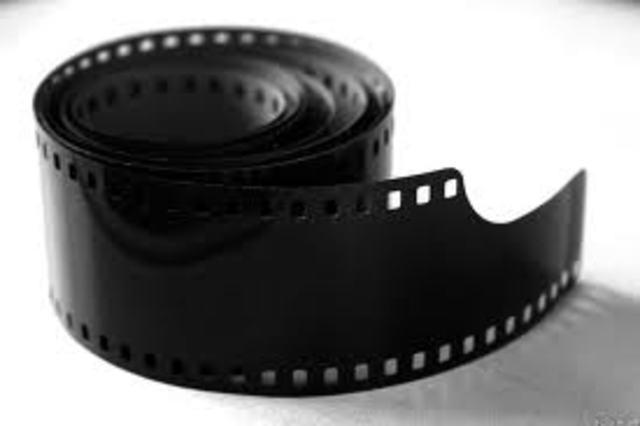 Peliculas cinematograficas