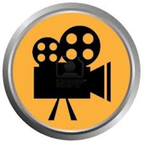 Creacion camara de video