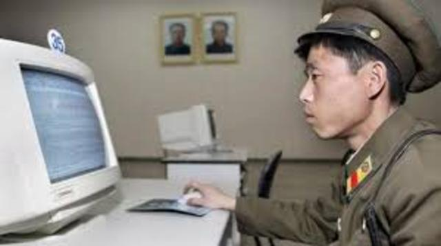 Cyber Attack Retaliation