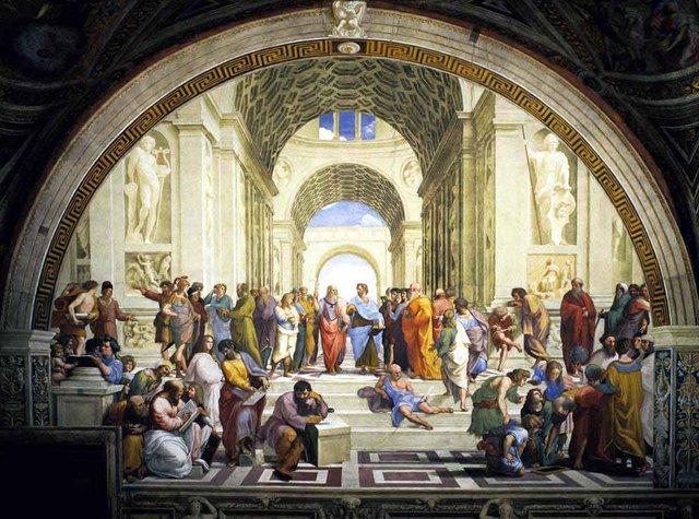 Rendició de Atenes