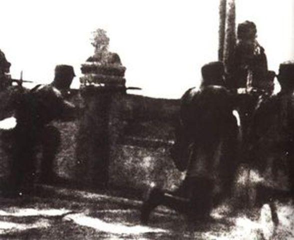 Incidente del Puente de Marco Polo (7.7.1937)