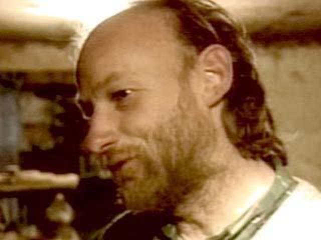 Robert William Pickton, the most prolific serial killer in Canadian history, is arrested and charged with the first two (of twenty-seven) counts of first-degree murder.