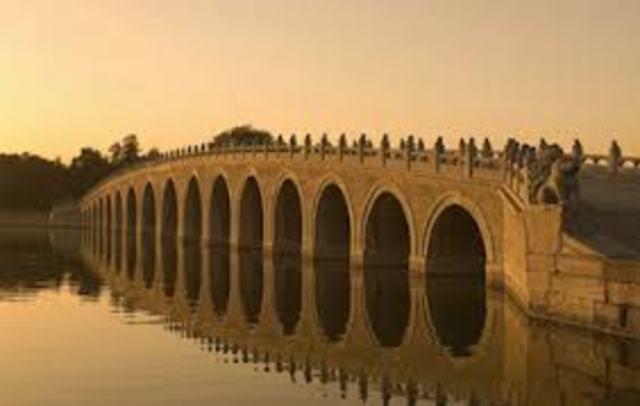 Incidente del Puente de Marco Polo