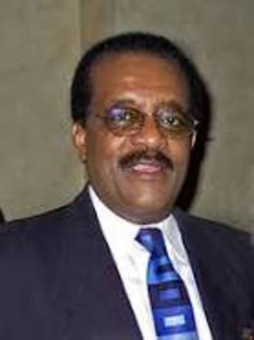 """""""If it doesn't fit, you must acquit"""" Johnnie Cochran"""
